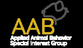 Applied Animal Behavior Analysis